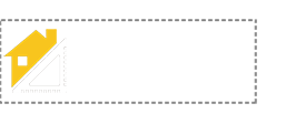 TipTop-Builders